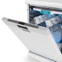 Dishwasher repair in Poway CA - (858) 630-0448