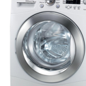 Dryer repair in Poway CA - (858) 630-0448
