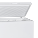 Freezer repair in Poway CA - (858) 630-0448