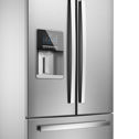 Refrigerator repair in Poway CA - (858) 630-0448