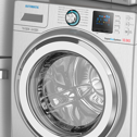 Washer repair in Poway CA - (858) 630-0448